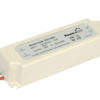16.8W 9-48V 350mA IP67 Rated Constant Current LED Lighting Power Supply from PowerLED