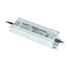 PCV12100E 100W 12V 8.4A IP67 Rated Constant Voltage LED Lighting Power Supply from PowerLED
