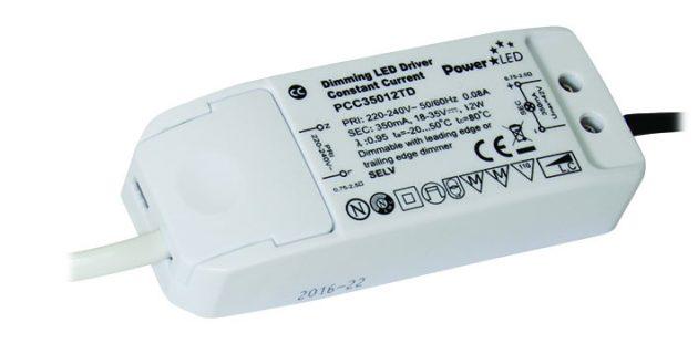 PCC35012TD