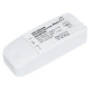 PCV1206 6W 12V 0.5A Non IP Rated Constant Voltage LED Lighting Power Supply from PowerLED