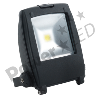 FLEX-10 Series - 10W IP65 Rated High Power Energy Saving LED Floodlights