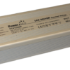 PCV-200E Series - 200W IP65 Constant Voltage LED Drivers