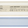 PCV-36E Series - 36W IP65 Constant Voltage LED Drivers