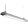AERO70 Series - 70W IP65 RoHS Complaint Energy Saving Vapour Proof LED Light Fittings