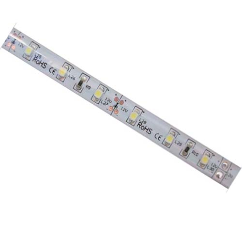 High Power Cool White IP20 Rated Energy Saving LED Flexi Strip from PowerLED