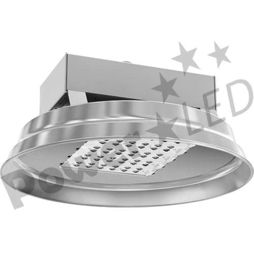 GENESIS1 - 135W IP65 RoHS Compliant Energy Saving Natural White High Bay LED Light fitting
