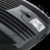 FLEX-100 Series - 100W LED Floodlights - Built-in heat control