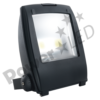 FLEX-100 Series - 100W IP65 Rated High Power Energy Saving LED Floodlights from PowerLED