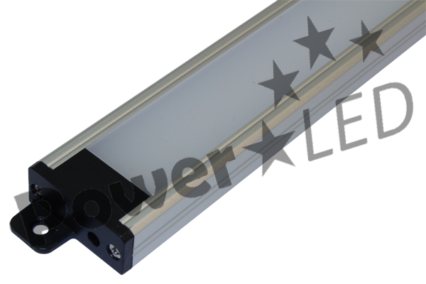 CON310W CONNECT LED Light Bar - Warm White