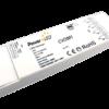CVDIM1 - 1-10V Series Dimmer from PowerLED