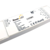 CVDIM4 - 1~10V 4 Channel Dimmer from PowerLED
