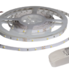ECO2MP Series - 2 Metre ECO Ultra Low Power LED Flexi Strip Light with LED Driver from PowerLED
