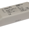 PSU001 - CONNECT LED Driver from PowerLED