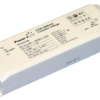 PSU002 - CONNECT LED Drivers from PowerLED