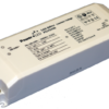 PSU003 - CONNECT LED Driver from PowerLED