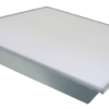 L2-1-10V Series - 36W High Power Energy Saving LED Tiles with 1-10V Dimming Functionality