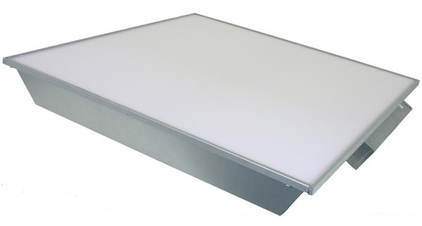 L2-CF Series - Corridor Function 36W High Power Energy Saving LED Tiles