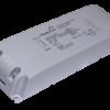 PCV60TD Series - 60W Triac Dimming Constant Voltage LED Lighting Power Supplies