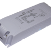 PCV1260TD - 48W 12Vdc Triac Dimming Constant Voltage LED Driver from PowerLED