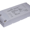 PCV1230TD - 24W 12Vdc Triac Dimming Constant Voltage LED Driver from PowerLED
