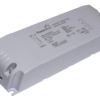 PCV45TD Series - 36W & 43.2W Triac Dimming Constant Voltage LED Lighting Power Supplies