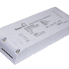 PCV2480TD - 80W 24Vdc Triac Dimming Constant Voltage LED Driver from PowerLED