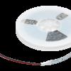 CHROMATIC Low Power 60 LEDs Per Metre 4000K 12Vdc IP65 Rated 8mm LED Flexi Strip