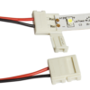 8W8-2 Wire to Wire Solderless Connectors for 8mm LED Flexi Strip