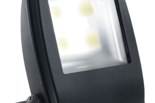 FLEX-200 Series - 200W IP65 Rated High Power Energy Saving LED Floodlights