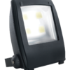FLEX240C - 240W IP65 Rated High Power Energy Saving Cool White LED Floodlight