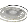 D0-11-35-1-72-F8-20-CC - CHROMA 72 LEDs Per Metre IP20 8mm Constant Current Low Power LED Flexi Strip