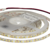 F5-55-35-1-72-F10-20 - CHROMATIC 72 LEDs Per Metre IP20 Rated 10mm LED Flexi Strip