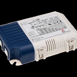 CV25 - Constant Current LED Driver