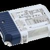 CV40 - Constant Current LED Driver
