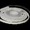 D0-55-35-1-72-F - Chromatic LED Flexi Strip - 72 LEDs per metre