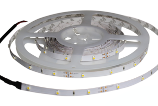 ECO Ultra Low Power LED Flexi Strip Lights