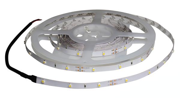 ECO Ultra Low Power LED Flexi Strip Lights