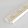 NTS-IP67-5700K-W - White LED Flexi Strip - Nautilus