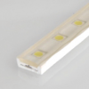 NTS-IP67-2700K-W - White LED Flexi Strip - Nautilus