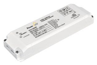PCC105040 - 40W LED Constant Current LED Driver