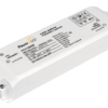 PCC1400400 - 40W LED Constant Current LED Driver