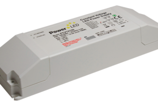 PCV24150 - Non IP Rated Constant Voltage Power Supply