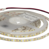B 5-11-35-1-120-F8-20-CC - CHROMA 120 LEDs Per Metre IP20 8mm Constant Current Low Power LED Flexi Strip