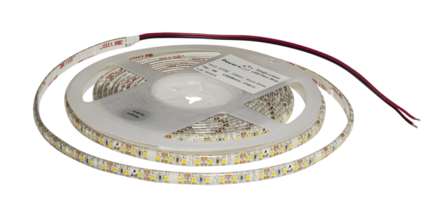 C3-22-28-2-60-F8-20-CC- CHROMA High Power 60 LEDs Per Metre IP20 Rated 8mm LED Flexi Strip