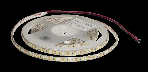 FS8-W1210-12-120-IP20 - LED Flexi Strip - Edge Side Lit 8mm