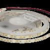 C2-22-35-1-72-F8-20 CHROMATIC 72 LEDs Per Metre IP20 Rated 8mm LED Flexi Strip