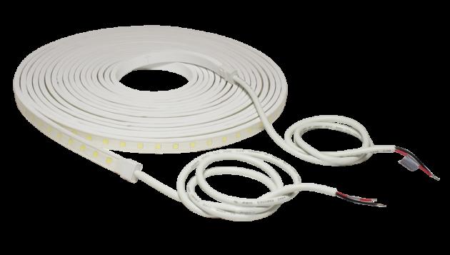 Nautilus - High Power LED Flexible Tape