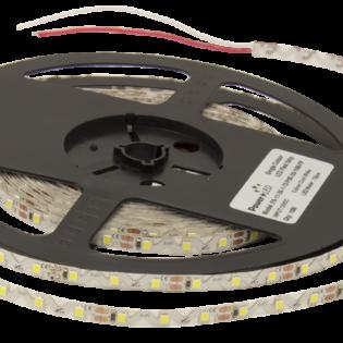 Edge LED Flexi Strip Range