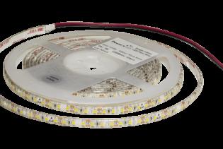 B 5-11-35-1-120-F10-65-CC - CHROMA 120 LEDs Per Metre IP20 8mm Constant Current Low Power LED Flexi Strip
