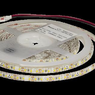 B5-11-35-1-120-F10-20 - CHROMATIC 120 LEDs Per Metre IP20 Rated 10mm LED Flexi Strip